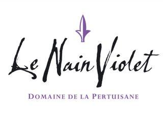 Le Nain Violet