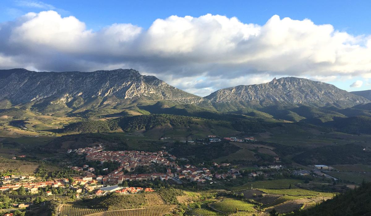 Overlooking-Maury-and-the-surrounding-vineyards