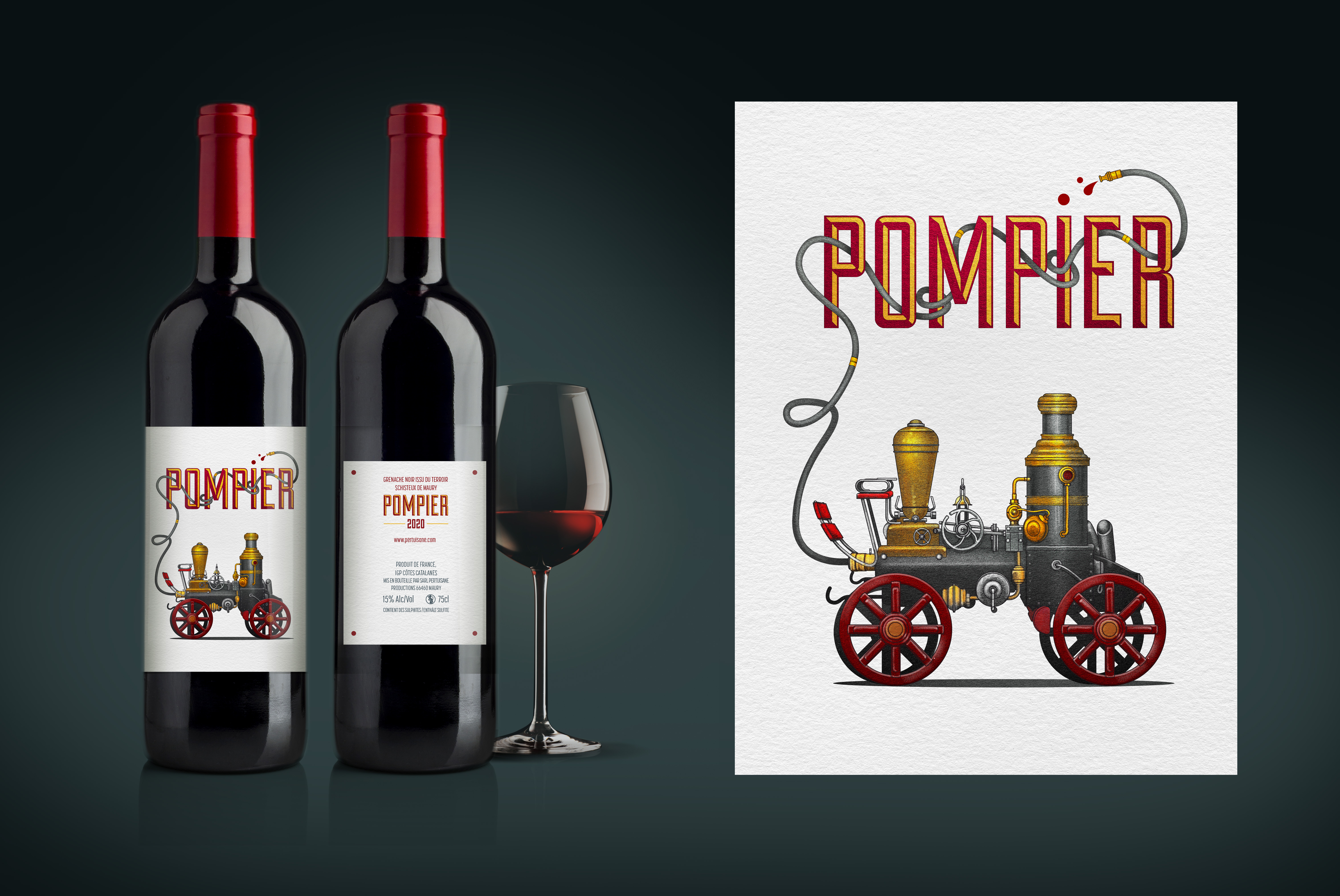 Pompier.bottle.finaldesign.3D copy
